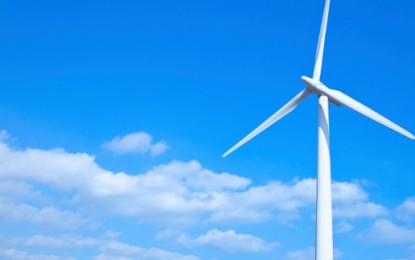Investment firm snaps up Scottish wind farm