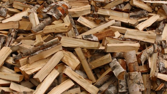 Waste Wood To Energy Plant Bags 163 110m Energy Live News