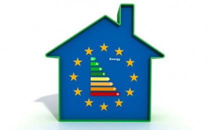Revealed: the European city with the highest energy bills