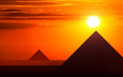 Egypt secures $50m loan for green projects