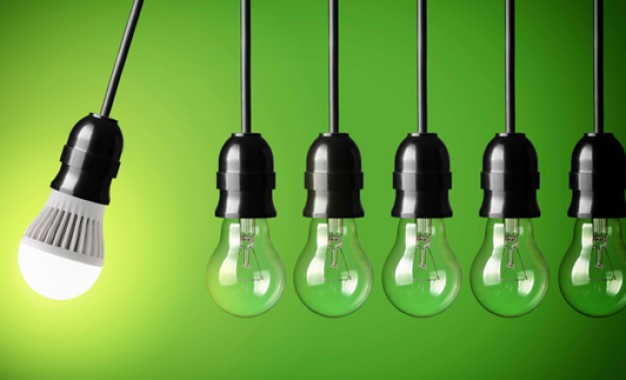 News company saves £1.4m in energy costs