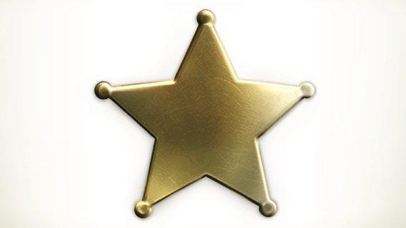 Sheriff-badge-575