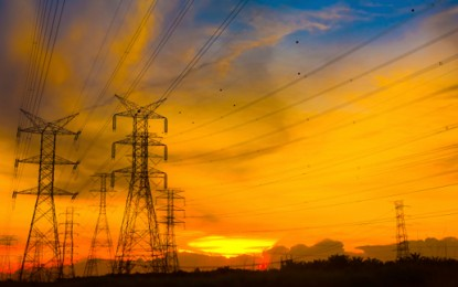 Africa's power suppliers can make electricity affordable, says World Bank