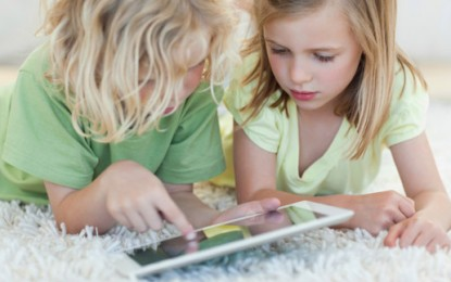 Parents are unaware gadgets affect bills