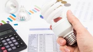 Ofgem: Half-hourly settlement can help cut energy bills