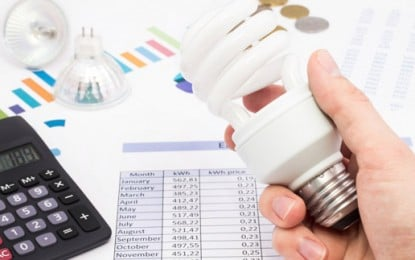 Switching has saved us £38 million says DECC