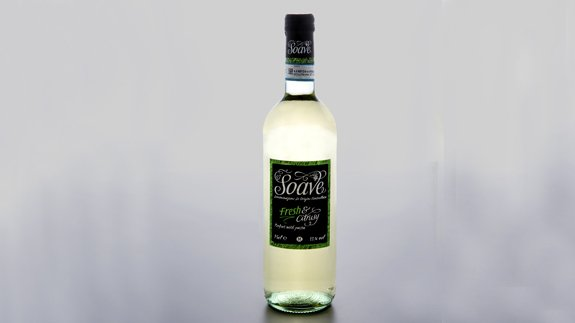 morrisons-wine