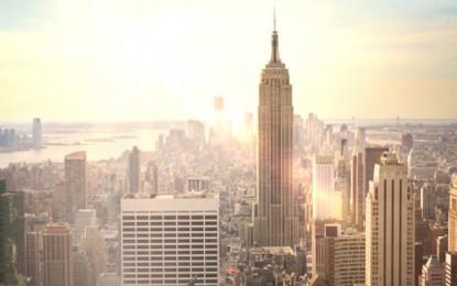 New York funds seven energy storage ideas