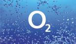 Image: O2