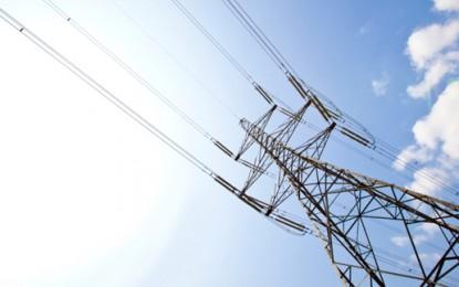 UK capacity market open for interconnectors