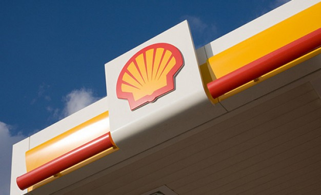 Shell sells off downstream business in Norway