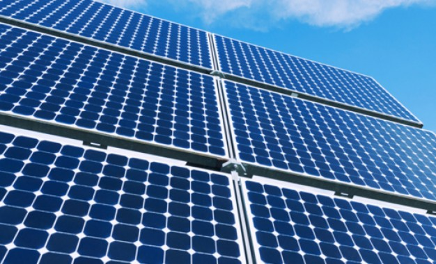 $1m for 200KW battery project in the US