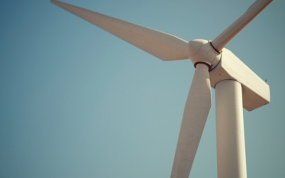 Schneider bags ScottishPower clean energy deal