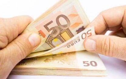 €300m boost for greener buildings