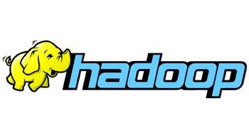 Hadoop logo 350x197