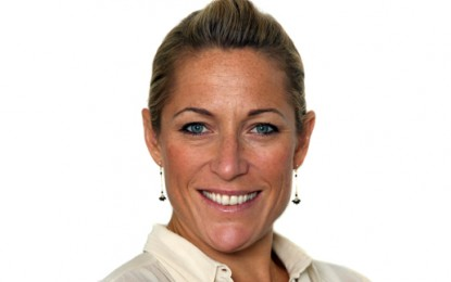 Julie Hirigoyen new UK Green Building Council boss