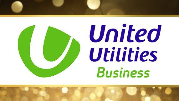 United Utilities 575x323