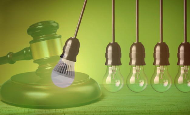 Auction for £10m energy-saving pot kicks in