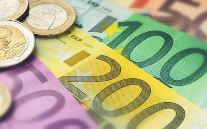 EU bank pumps €40m in French renewable fund