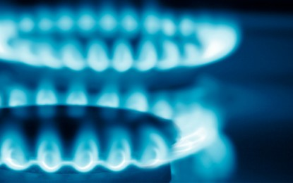 E.ON cuts UK gas prices by 3.5%