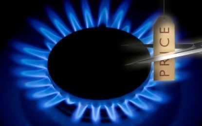 npower latest energy supplier to cut gas prices