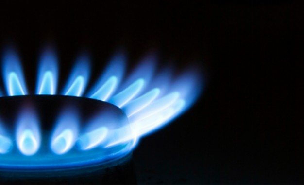 EDF Energy cuts gas prices by just 1.3%