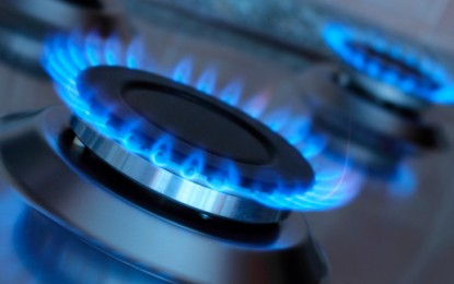 SSE cuts gas prices by 4.1%