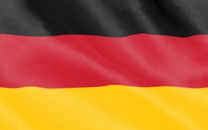 EU bank backs renewable energy in Germany