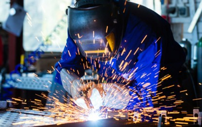 New ESOS guide for manufacturers launched