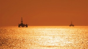 EU clears INEOS' buyout of BP's North Sea pipelines