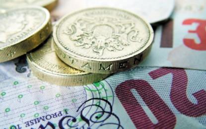 Welsh Water bags £230m EU loan