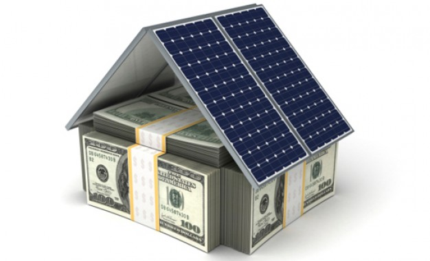US issues $59m for solar energy innovation