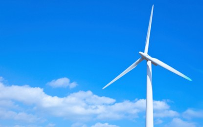 Vestas bags 1GW of EDF wind order