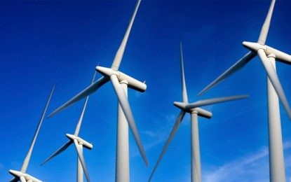 Siemens Gamesa to deliver 50MW of wind energy across Germany