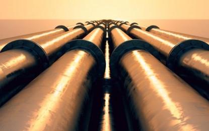 Keystone XL pipeline 'will raise fuel prices'