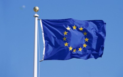 EU energy policies 'unsustainable in every sense'