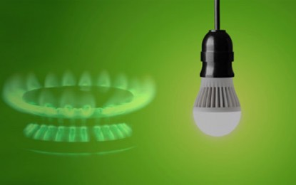 Good Energy cuts gas and electricity prices