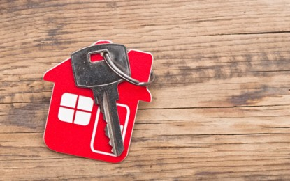 No Let! Renting out inefficient homes banned