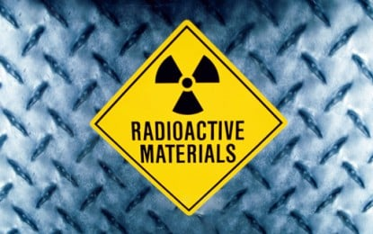 US firm fined $243K for nuclear safety violations