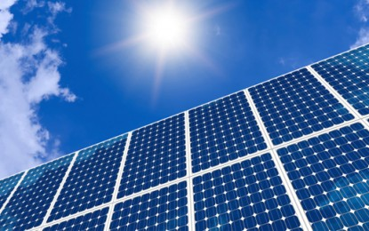 E.ON sells Italian solar business