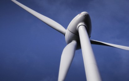 EDF extends 148.5MW wind energy contract
