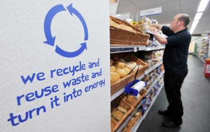 Scotmid's energy retrofit reaps rewards