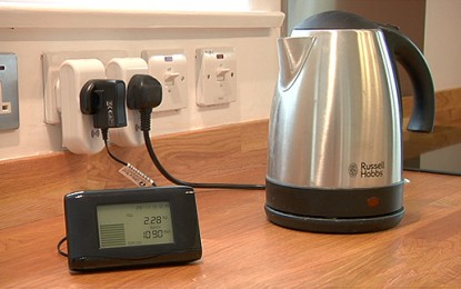 Smart meter rollout suffers delay