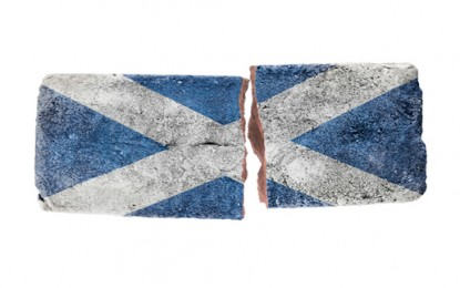 Scottish winners and losers in grid contracts
