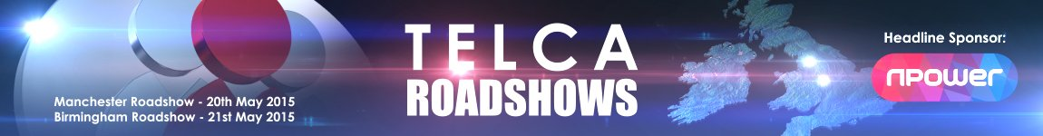 TELCA ROADSHOW WEB HEADER