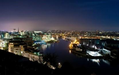 Bristol plans low carbon district energy network