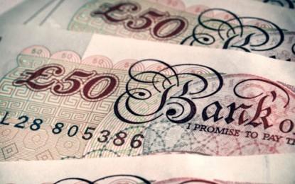 Major Grangemouth CCS project secures £4.2m