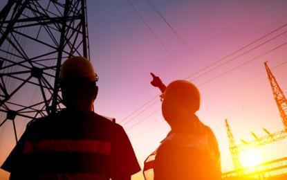 Skills crisis threatens energy sector