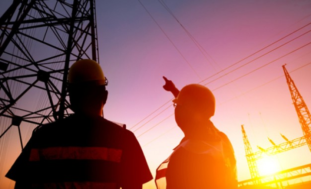 Skills crisis threatens energy sector