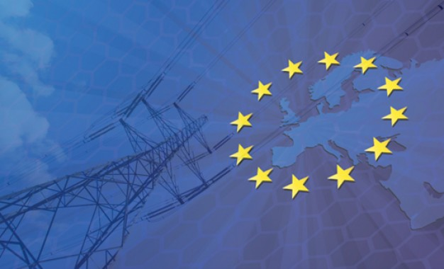 EU offers €100m to connect energy networks